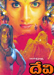 Free online hindi movie streaming without registration